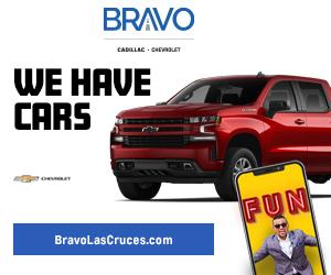 Bravo We have Cars