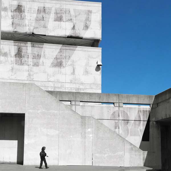buildings-numbers-concrete