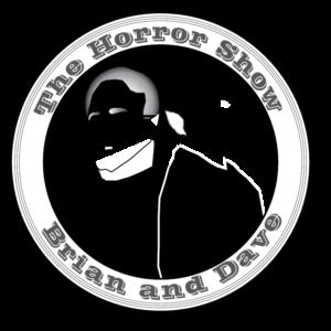 brian keene horror show